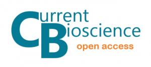Current Bioscience
